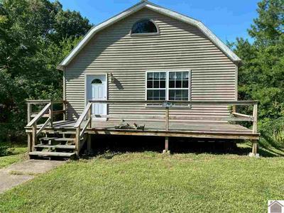 1685 CYPRESS TRL, New Concord, KY 42076 - Photo 1
