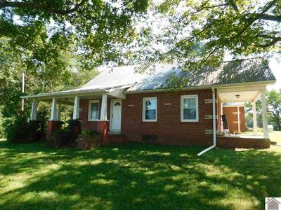 106 MURRAY PARIS RD, Murray, KY 42071 - Photo 2