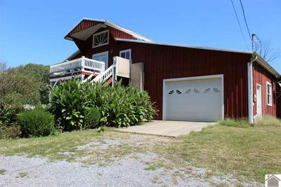495 WEST DR, Murray, KY 42071 - Photo 2