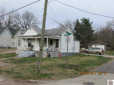 14 CHURCH ST, Bardwell, KY 42023 - Photo 2