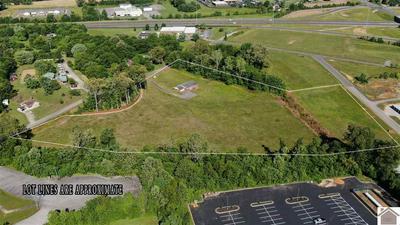 346 OLD SYMSONIA RD, Benton, KY 42025 - Photo 1