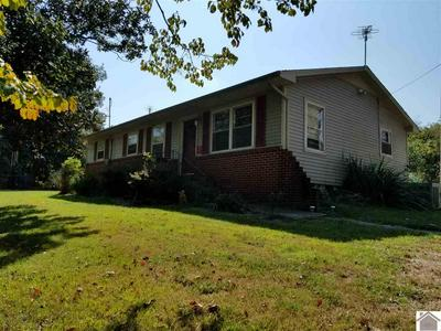 10157 STATE ROUTE 94 W, Water Valley, KY 42085 - Photo 2