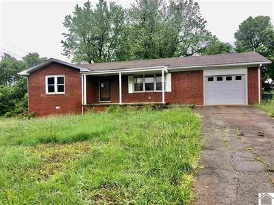 5750 HANSON RD, Madisonville, KY 42431 - Photo 1