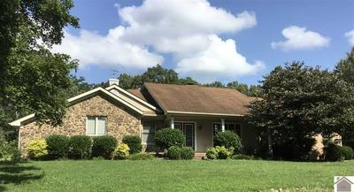 117 LYNN NELSON RD, Benton, KY 42025 - Photo 1