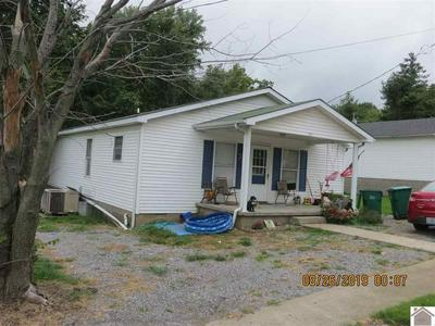 539 N 4TH ST, WICKLIFFE, KY 42087 - Photo 2