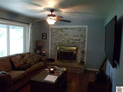545 SECOND ST, WICKLIFFE, KY 42087 - Photo 2
