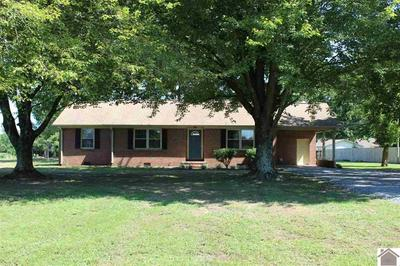 166 COUNTRYSIDE DR, Murray, KY 42071 - Photo 1