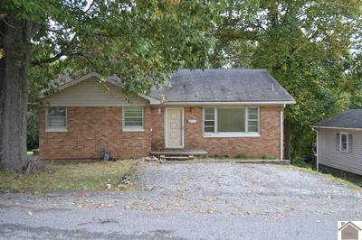 927 PINE ST, Benton, KY 42025 - Photo 2
