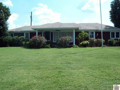 3653 STATE ROUTE 80 E, Arlington, KY 42021 - Photo 1