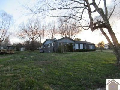 39 HUNTER DR, MURRAY, KY 42071 - Photo 2