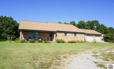 2225 COUNTY ROAD 1201, Arlington, KY 42021 - Photo 1