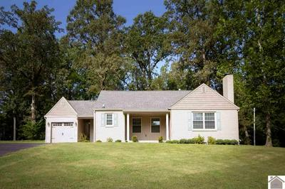 4239 FOREST AVE, Paducah, KY 42001 - Photo 2