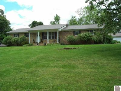 5736 STATE ROUTE 339 W, Wingo, KY 42088 - Photo 1