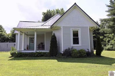 9865 STATE ROUTE 564 S, Farmington, KY 42040 - Photo 1