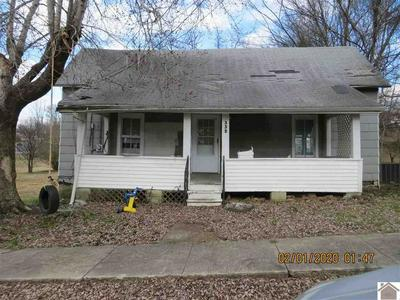 332 CUMBERLAND ST, WICKLIFFE, KY 42087 - Photo 2