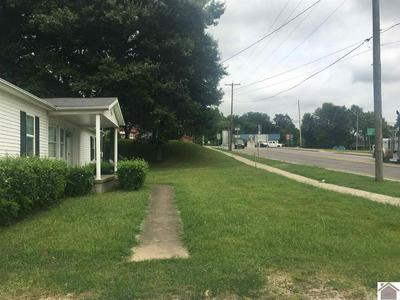 326 GREEN ST, Wickliffe, KY 42087 - Photo 2