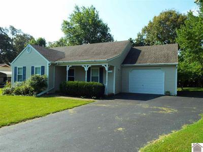 112 E 23RD ST, Benton, KY 42025 - Photo 1