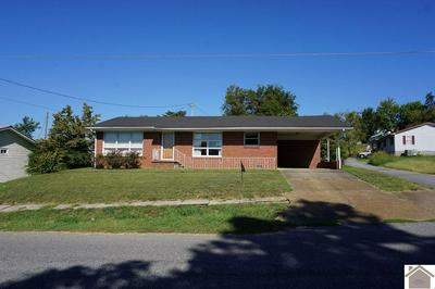 66 2ND ST, Arlington, KY 42021 - Photo 1