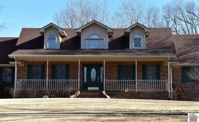 387 GROVER LN, Benton, KY 42025 - Photo 1