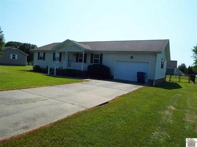 177 COPE RD, Benton, KY 42025 - Photo 2