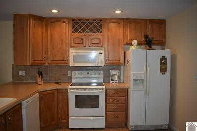 108 TREETOPS LN UNIT 5D, Benton, KY 42025 - Photo 2