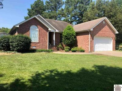 95 BRITTANY LN, Murray, KY 42071 - Photo 2