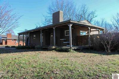 415 LEE ST, WICKLIFFE, KY 42087 - Photo 2
