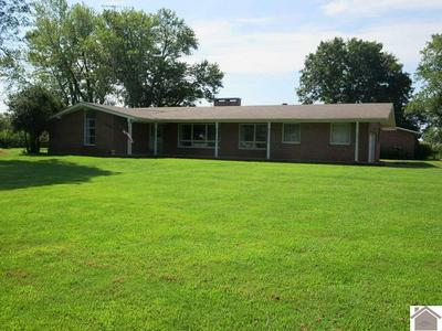 3755 STATE ROUTE 121 N, Murray, KY 42071 - Photo 1