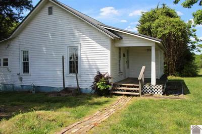 2648 MAIN ST, Benton, KY 42025 - Photo 2