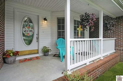 2217 WOODGATE DR, Murray, KY 42071 - Photo 2