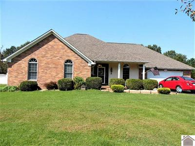 158 BUCK LN, Benton, KY 42025 - Photo 1