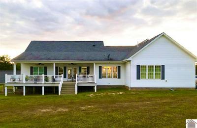 374 DARNELL RD, Benton, KY 42025 - Photo 2
