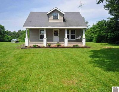 3431 STATE ROUTE 1684, Boaz, KY 42027 - Photo 1