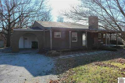 415 LEE ST, WICKLIFFE, KY 42087 - Photo 1