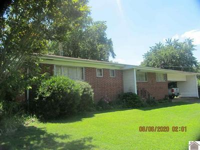 415 W CLAY ST, Clinton, KY 42031 - Photo 1
