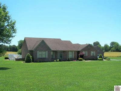2629 MAYFIELD HWY, Benton, KY 42025 - Photo 1