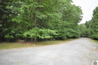 LOT 44 DEERFIELD COURT, Cadiz, KY 42211 - Photo 2