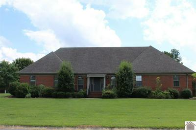 2115 VILLA SQ, Murray, KY 42071 - Photo 1