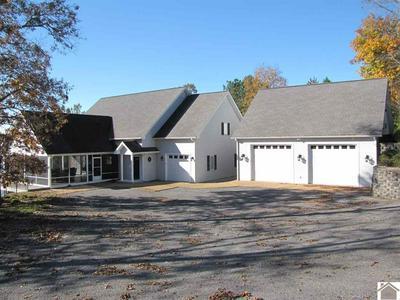1112 TAFT RD, Gilbertsville, KY 42044 - Photo 1