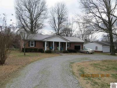 519 E HIGHWAY 80, Arlington, KY 42021 - Photo 1