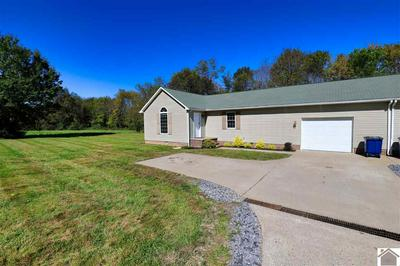 8315 HARRIS RD, Paducah, KY 42001 - Photo 2