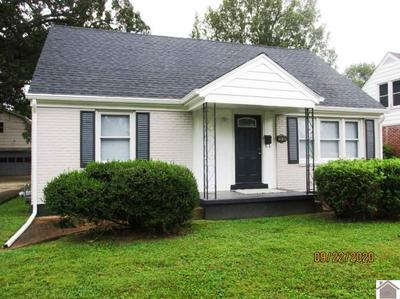 2558 CLAY ST, Paducah, KY 42001 - Photo 2