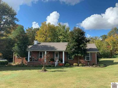 201 WINDMILL DR, Paducah, KY 42001 - Photo 1