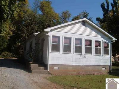 740 BEECH GROVE RD, WICKLIFFE, KY 42087 - Photo 2