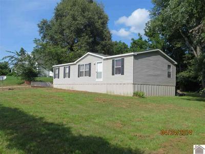 251 ELM ST, Bardwell, KY 42023 - Photo 1