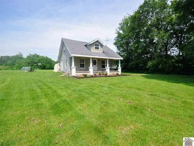 3431 STATE ROUTE 1684, Boaz, KY 42027 - Photo 2