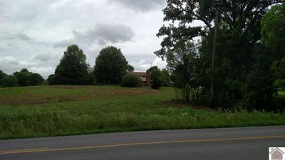 LOT 7 AND 8 CROSSLAND ROAD, Murray, KY 42071 - Photo 1