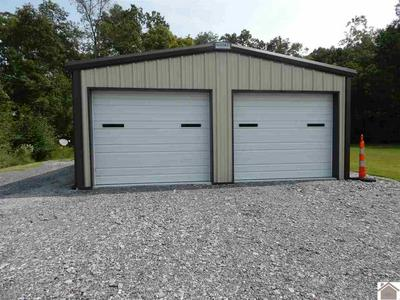 13165 US HIGHWAY 68 E, Benton, KY 42025 - Photo 2