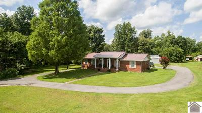 6350 PADUCAH RD, Kevil, KY 42053 - Photo 1