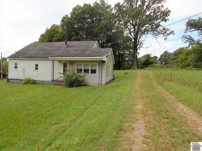 2293 US HIGHWAY 641 N, Benton, KY 42025 - Photo 2